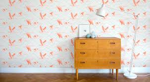 janneke ursem u2013 handprinted wall decor