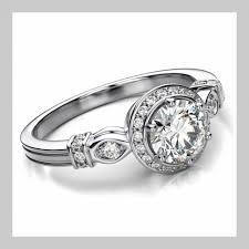 wedding rings in kenya wedding ring diamond engagement rings kenya diamond engagement