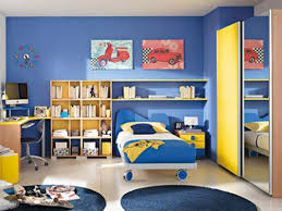 kids room stunning kid room colors excellent color scheme for