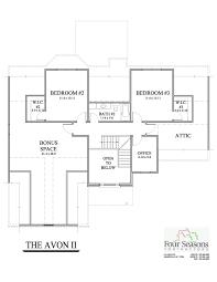 four seasons contractors homes for sale construction