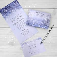 cheap wedding invites seal and send wedding invitations all in one wedding invitations