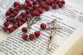 my rosary my rosary affair part i engelman