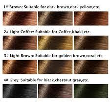 shaping long hair maycheer hair shadow powder modified end 6 13 2018 3 15 pm