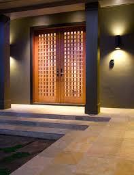 outside front door lights modern front door lights forexcaptain info