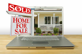 how to write an ad that sells your home the mobile home advisor