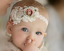 baby bows and headbands timeless accessories and dresses for by thinkpinkbows