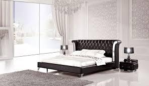 bedrooms high gloss bedroom furniture sets modern king bedroom