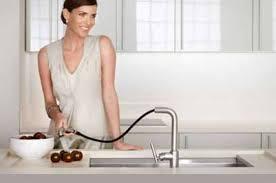 kohler purist kitchen faucet kohler purist kitchen faucet brass archives donmcmahan com page