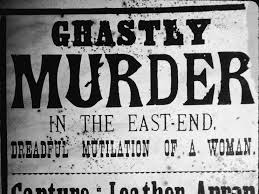 jack the ripper u0027s final victim set to be exhumed following new