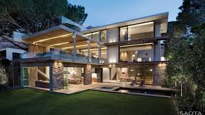 House Design Pictures In South Africa Za Glen 2961 Saota Architecture And Design