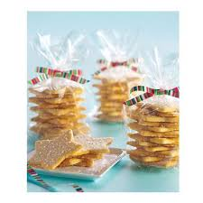 best 25 gifts food ideas on