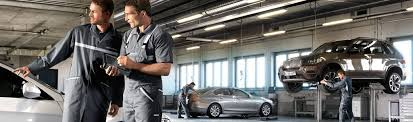 bmw service bmw service parts changes brakes hours fayetteville nc