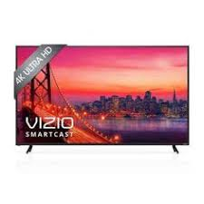 amazon black friday sale tcl 48fd2700 november 2016 samsung 40
