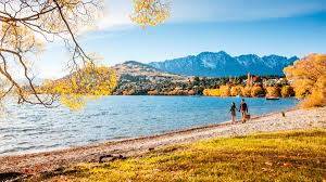 100 Beautiful Places In The World Top 10 Honeymoon by Queenstown Attractions New Zealand