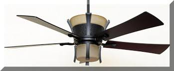 Asian Light Fixture Japanese And Asian Style Lighting Fans And Accessories