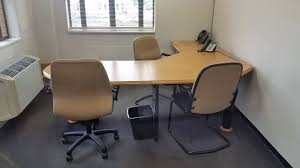 Century City Cape Town PWC Office Furniture Auction The - Office furniture auction