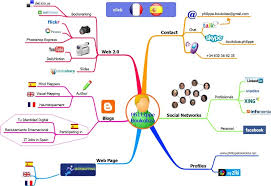 identity map 13 september 2012 becoming citizens the challenge of