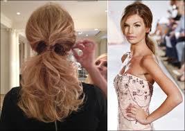 hair styles for spring 2015 new hairstyles and trends for spring summer 2015