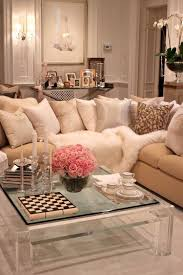 romantic living room romantic living room pictures photos and images for facebook