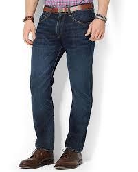 29 best jeans images on pinterest ice pops polo ralph lauren