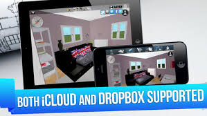 home design 3d gold icloud home design 3d for iphone ipa cracked for ios free download