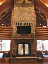 cpmpublishingcom page 4 cpmpublishingcom fireplaces