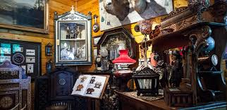antique shops lake placid adirondacks
