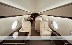 Private Jet Floor Plans What U0027s A G6 It U0027s The 58 Million Gulfstream G650 Private Jet