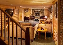 11 best finished basements images on pinterest finished