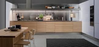 Ergonomic Kitchen Design Italian Kitchen Cabinets U2013 Modern And Ergonomic Kitchen Designs