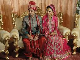 muslim and groom bridal and groom pictures of muslim countries blogoftheworld