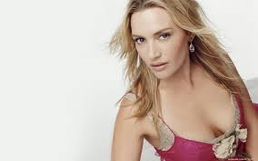 kate winslet 2 wallpapers images of wallpapers celebrity kate winslet sc