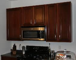 Kitchen Cabinet Definition 01ed4f485247 Jpg