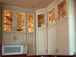 stacked kitchen cabinets kitchen stacked gray kitchen cabinets pictures decorations