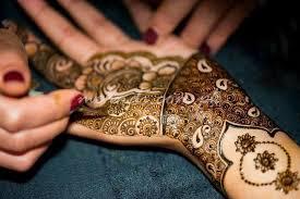 henna tattoo designs tribal tattoos on lower back hemp tattoo