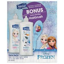 Comfort Personal Cleansing Shampoo Cap Hair Care Walmart Com