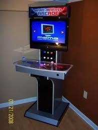 build your own arcade cabinet 30 best arcade cabinet ideas images on pinterest cabinet ideas