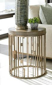 end table cover ideas end table covers decorating end tables without ls decorative