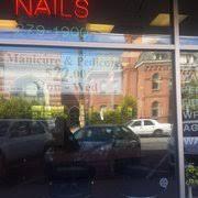 krazy nails nail salons 282 main st paterson nj phone