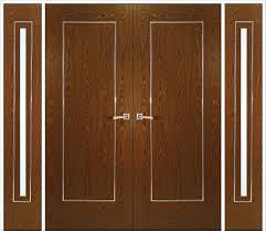 apartment wooden doors design apartment loversiq ecicw cecif