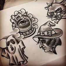 olde town tattoo home facebook