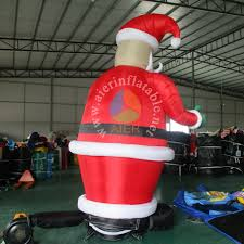 snoopy christmas inflatable snoopy christmas inflatable suppliers