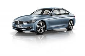 bmw hydrid 2013 bmw activehybrid 3 is this the greenest 3 series
