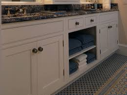 Kitchen Cabinets With Inset Doors Inset Framed Or Frameless Cabinets Choosing The Right Style