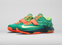 kd easter edition nike kd 7 what the 2015
