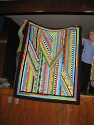 Ideas Design For Colorful Quilts Concept Best 25 Strip Quilts Ideas On Pinterest Strip Quilt Patterns
