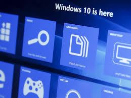 microsoft starts forcing windows 7 and 8 1 users to update to