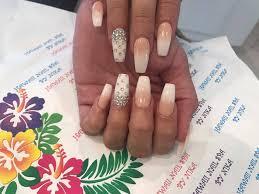 hawaii nailspa home facebook