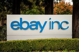 does ebay and amazon participate in black friday everything you need to know about ebay and paypal u0027s split u2014 and