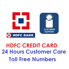 Hdfc Credit Card Payment Bill Desk Hdfc Customer Care Number Home Loan Credit Card Net Banking